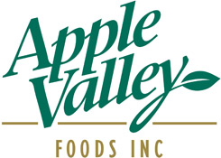 Apple Valley Foods Inc.